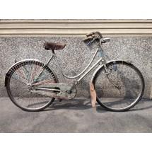 Cicli Bello 1935 completa e conservata.