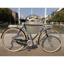 Cicli Morando Torino 1949 conservata.