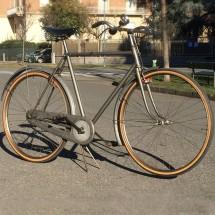 Cicli Perla anni 40
