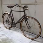 Gerbi 1930 Stab. Fiat