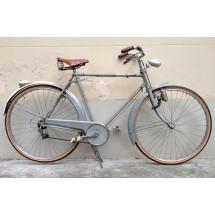 Bicicletta Umberto Dei Imperiale SL 1938
