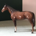 Beswick Horse Imperial The Queens Horse
