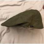 Barbour sport hats