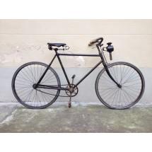 Bicicletta Saint Etienne 1910