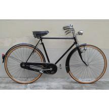 Bicicletta Umberto Dei anni 60