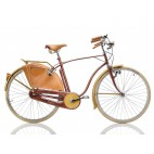 Bicicletta Umberto Dei Giubileo 2000