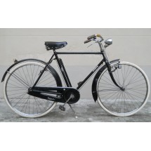 Bicicletta Umberto Dei Imperiale 1951