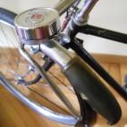 Bicicletta Umberto Dei Imperiale 1960