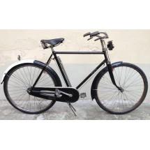 Bicicletta Umberto Dei Imperiale serie Oro 1937