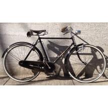Bicicletta Umberto Dei Imperiale Super Lusso 1959