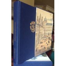 1848 Torino, l'Italia, l'Europa