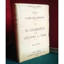 Il libro del Giardiniere