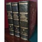 Zalli, dizionario piemontese, italiano, latino, francese