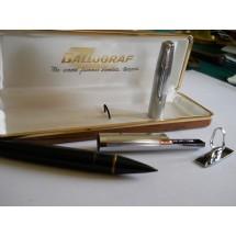 Penna a sfera Ballograf anni 50