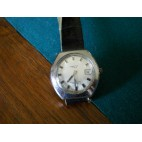 Orologio Berwitch vintage da uomo