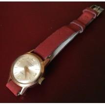 Orologio Jeans Boret anni 50