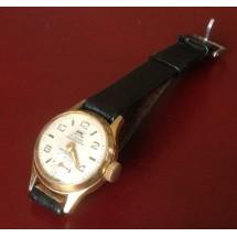 Orologio Velona anni 40