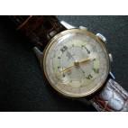 Cronografo Super Royal anni 40