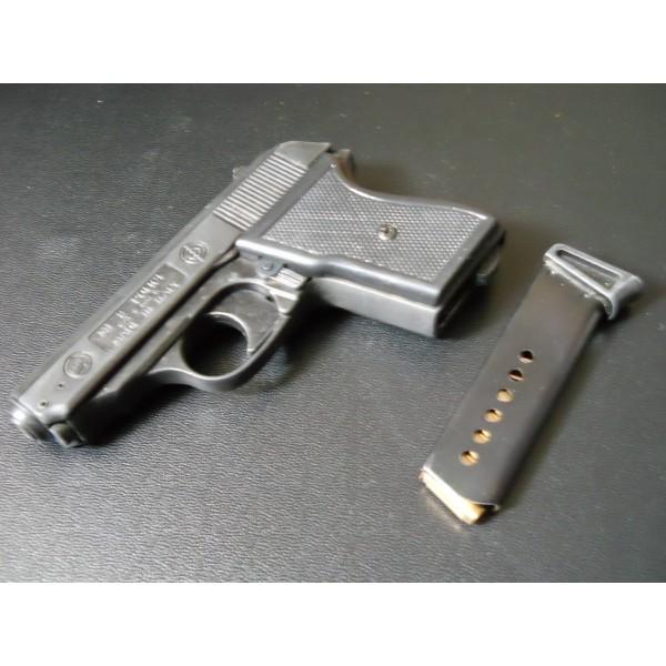 Pistola Scacciacani