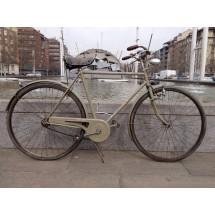 Bicicletta Frejus primi anni 40