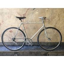 Qattrocchio Leggera 1940 Mezza corsa
