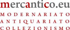 Mercantico