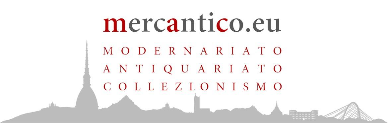 Siamo fieri di essere Torinesi. Torino è la nostra città e da Torino spediamo in tutta Italia.